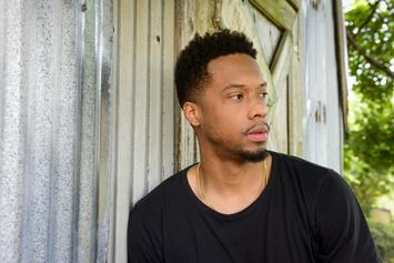 "Black Milk Announces New Album ""Fever"""