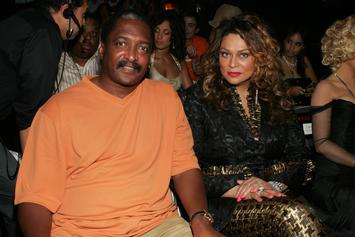 Beyonce's Father Alleges Singer's Success Is Because Of Light Skin