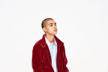 Stussy Reveals Spring 2018 Collection With Staple Looks To Boost Your Wardrobe