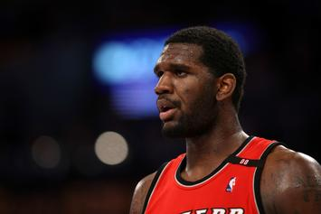 Greg Oden To Participate In Big3 League