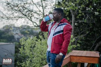 """Blac Youngsta's """"223"""" Is Full Of Strip Club Anthems & Real Street Sh*t"""