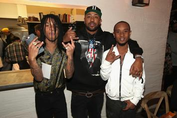 "What Rae Sremmurd's 3 New Singles Tell Us About ""SremmLife 3"""