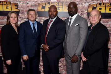 Luke Cage Season 2 Gets Release Date & New Trailer