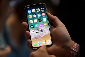 eBay Offering Huge Sale With 20% Off iPhone X, Google Home & More