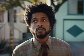 """""""Sorry To Bother You"""" Trailer Premieres Starring Lakeith Stanfield"""