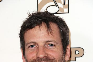 Sony Reportedly Dropping Dr. Luke In Wake Of Kesha Rape Allegations