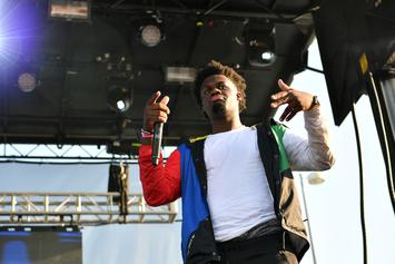 Ugly God Boasts In New Track Preview