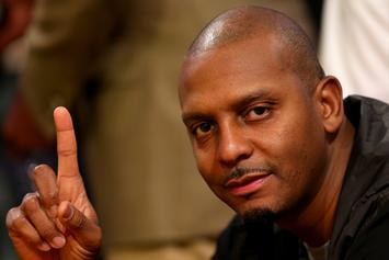 Penny Hardaway To Become Head Coach At Memphis: Report