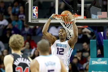 Dwight Howard's Professionalism Questioned By Ex-Teammate
