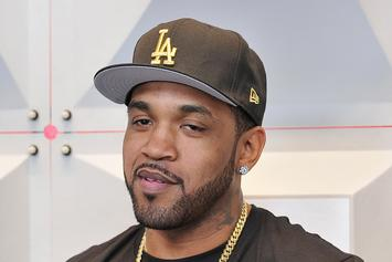 "Lloyd Banks Says That ""Cold Corner 3"" Will Be A Commercial Release"