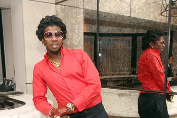 """Trinidad James To Make At Least $50,000 From """"Uptown Funk"""" Royalties"""