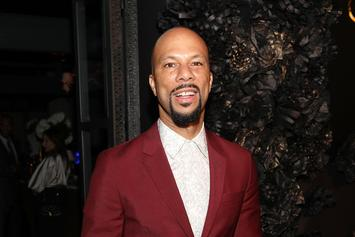 Common To Host Furniture Design Competition Series For Spike TV