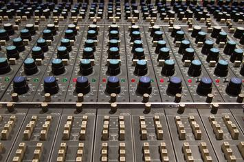 Attention All Artists & Producers, TuneCore Has Some Must-Read Tips