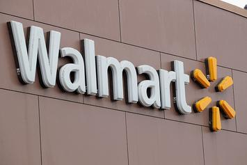 """""""Cosmopolitan"""" To Be Removed From Walmart Checkout Aisles Nationwide"""