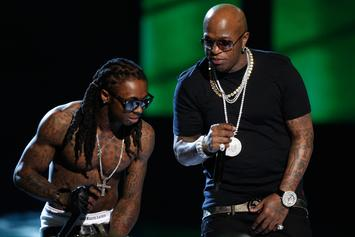"Birdman On Lil Wayne: ""We Gotta Get This Sh-t Together"""