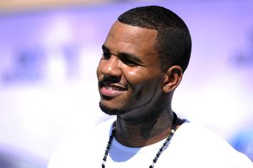 "The Game Reflects On His Struggle With Fans: ""I Earned My Place In Hip Hop History"""