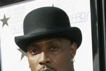 Nate Dogg's Baby Mama Demanding For $340,000 In Unpaid Child Support [Update: Two More Baby Mamas Step In]