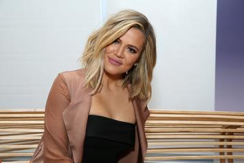 Khloe Kardashian Reportedly Devastated By Tristan's Cheating Scandal