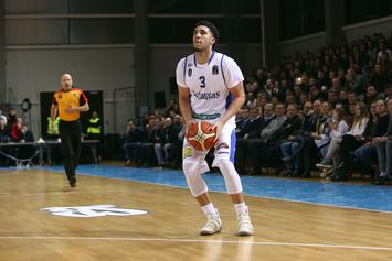 LiAngelo Ball Reportedly Being Scouted By Lakers