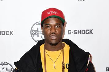 "A$AP Ferg and A$AP Nast Speak On ""L.O.R.D."" Album Delays"