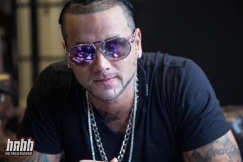 RiFF RaFF Determined To Perform At Inauguration