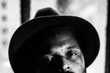 """ScHoolboy Q's """"Blank Face LP"""" By The Numbers"""