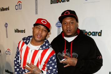 """40 Glocc Responds To Game's Diss On """"ChiRaq To L.A."""""""