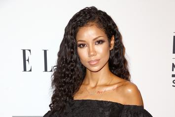 """Jhene Aiko On Drake & Childish Gambino: """"Loving People Is Different Than Being In Love With Them"""""""