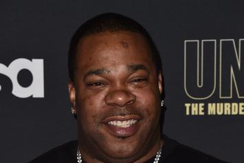 "Busta Rhymes Thinks Modern Hip-Hop Lacks ""Balance"""