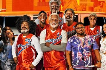 Uncle Drew Movie Second Trailer Released