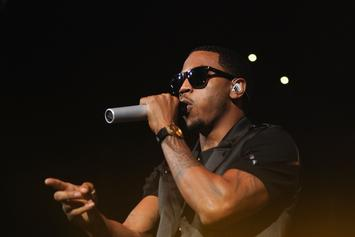 "Trey Songz Stars In New VH1 Dating Series ""Tremaine The Playboy"""