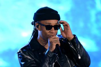 """Ty Dolla $ign """"Beach House 3"""" Review"""