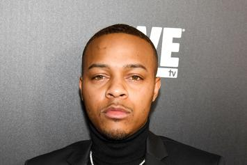 """Bow Wow Responds To Being Exposed For """"Fake Stunting"""" On Ebro In The Morning"""