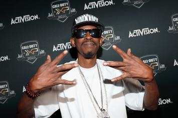 Daz Dillinger Hints At Tha Dogg Pound Sequel To N.W.A. Movie