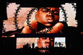 Air Dates For Tupac & Notorious B.I.G. A&E Documentaries Pushed Back