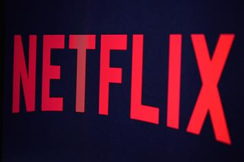 Netflix Crowned The Most Popular Streaming Platform For Original Content