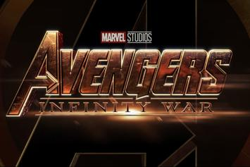 "The Avengers Will Return For More Films After ""Infinity War"" Sequel"