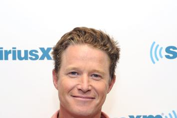 Billy Bush Will Reportedly Be Fired By NBC's Today Show For His Leaked Sexist Conversation With Donald Trump
