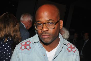 "Dame Dash Believes People Are Taking Advantage Of Kanye West's ""Imbalance"""