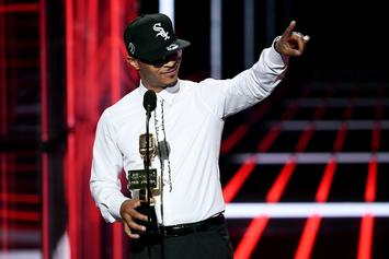 """T.I. Suggests """"Something Big"""" Happening With Future Ahead Of """"Superfly"""""""