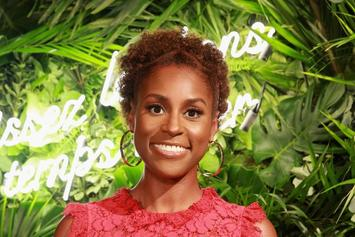 """Issa Rae Questions If """"Insecure"""" Season 3 Will Succeed"""