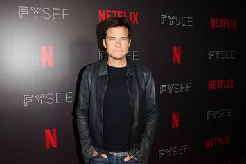 "Jason Bateman Apologizes For His Jeffrey Tambor Statements About ""Arrested Development"""