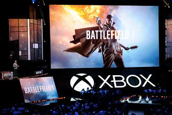 """""""Battlefield V"""" Scraps Loot Crates And Season Pass, All Updates Free"""