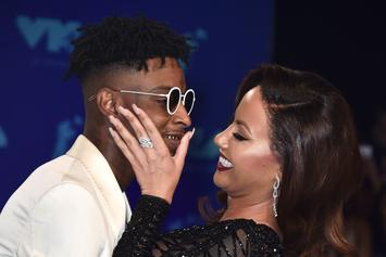 "21 Savage Responds To Amber Rose Cheating Rumors: ""She Would Be Dead"""