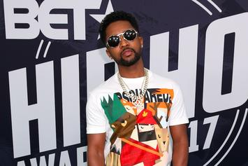 Zaytoven Says He Doesn't Pay Attention To R. Kelly Allegations