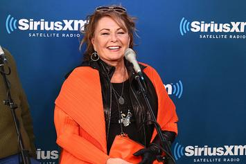 """Netflix Throws Shade At """"Roseanne"""" While Promoting """"One Day At A Time"""""""