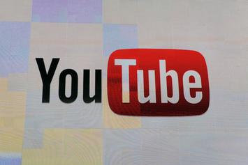 YouTube Is The Most Popular Internet Platform Among U.S. Teens, Facebook Slumps