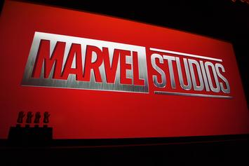 Marvel Studios President Vows to Hire More Female Directors