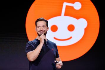 Reddit Introduces Auto-Play Video Ads On Website & Mobile App