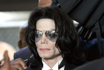 "Michael Jackson's Former Doctor Hopes Joe Jackson Finds ""Redemption In Hell"""